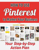 Thumbnail How to Use Pinterest to Market Your Business