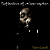 Thumbnail Peven Everett-Reflections of Misconception.zip