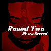 Thumbnail Peven Everett-Round Two.zip
