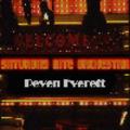 Thumbnail Peven Everett Saturday Night Orchestra.zip