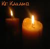 Thumbnail Peven Everett-Kit Karamel.zip