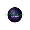 Thumbnail Peven Everett-Laws of Gravity.zip