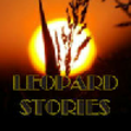 Thumbnail Peven Everett-LEOPARD STORIES.zip