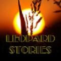 Thumbnail Peven Everett-LEOPARD STORIES.zip