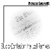 Thumbnail Peven Everett-Studio Confession Lost Remixes.zip