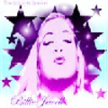 Thumbnail Billie Jewell STARLIGHT SESSION.zip