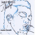 Thumbnail Peven Everett-Thank You James Brown.zip