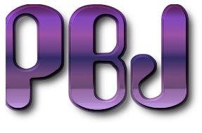 Pay for PBJ Straight Up .wav