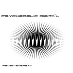 Pay for Peven Everett/Psychedelic Digital.zip