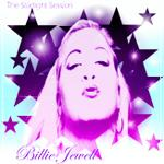 Pay for Billie Jewell STARLIGHT SESSION.zip
