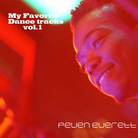 Pay for Peven Everett-Peven´s Dance Favorites.zip