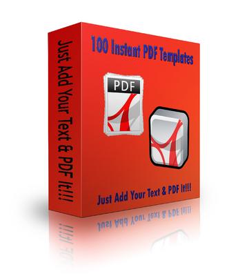 hot to zip a pdf file