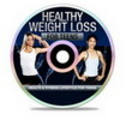 Thumbnail Healthy Weight Loss For Teens- PLR Included!