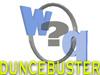 Thumbnail duncebuster No.2