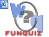 Thumbnail fun quiz No.9