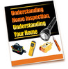 Thumbnail Understanding Home Inspections !