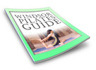 Thumbnail Windsor Pilates Guide !