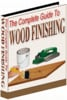 Thumbnail The Complete Guide To Wood Finishing !
