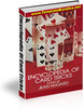 Thumbnail The Encyclopedia Of Card Tricks !