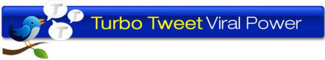 Thumbnail Turbo Tweet Viral Power !