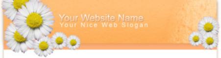 Thumbnail 19 Mini-Sites Templates !