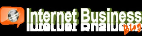 Thumbnail Internet Business Review Sites !