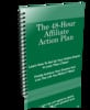 Thumbnail The 48 Hour Affiliate Action Plan !