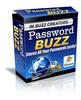 Thumbnail Password Manager !