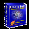 Thumbnail Free To Sell eBooks - Money In A Box !