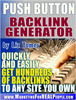 Thumbnail Push Button Backlink Generator !
