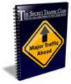Thumbnail Secret Traffic Code - Increase Your Traffic Step By Step !