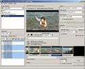 Thumbnail Repackaging tool for digital photo-video cameras