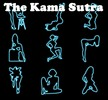 Thumbnail The Kama Sutra.