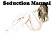Thumbnail Seduction Manual.