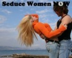 Thumbnail Seduce Women NOW!.
