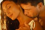 Thumbnail Romance Your Partner.
