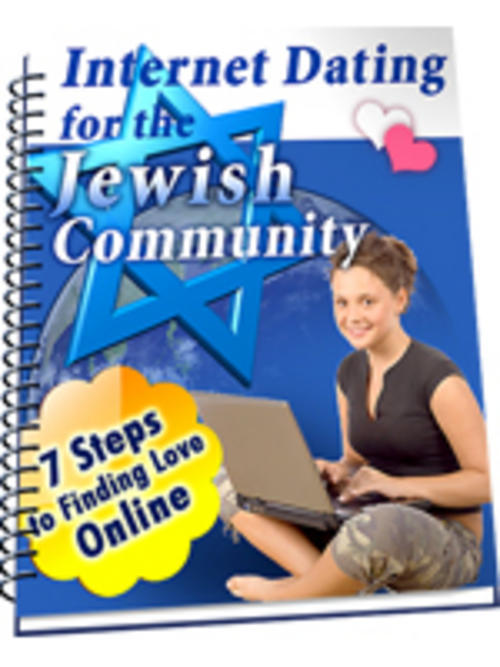 israeli online dating