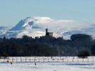 Thumbnail Hornby castle
