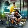 Thumbnail Lil Boosie And Lil Wayne Battle Of The Bayou 2008.rar