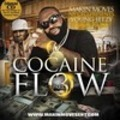 Thumbnail Makin Moves Cocaine Flow Pt 3.rar