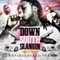 Thumbnail DJ Chuck T Down South Slangin 49.75.rar