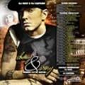 Thumbnail Ebony   Ivory  Eminem vs Lil Wayne .rar