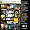 Thumbnail Big Mike DJ Thoro   DJ OP Grand Theft Audio 4.rar