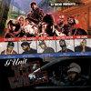 Thumbnail DJ Decko Presents  G Unit.rar