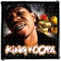 Thumbnail DJ Scrap Chamillionaire King Koopa 2008 MF.rar