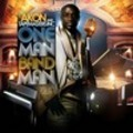 Thumbnail VA Tapemasters Inc.   Akon   One Man Band Man.rar