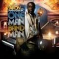 Thumbnail VA Tapemasters Inc.   Akon   One Man Band Man.rar