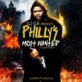 Thumbnail DJ O.P. & Beanie Sigel - Phillys Most Wanted