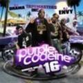 Thumbnail Purple Codeine Vol.16.rar