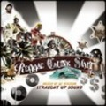 Thumbnail DJ Weedim   Reggae Crunk *** Vol 9.rar
